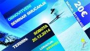 Seminar SD Strahovica