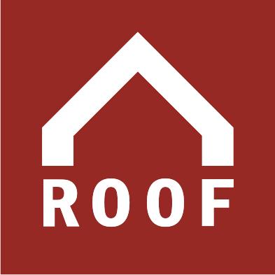 Krovstvo in kleparstvo Roof